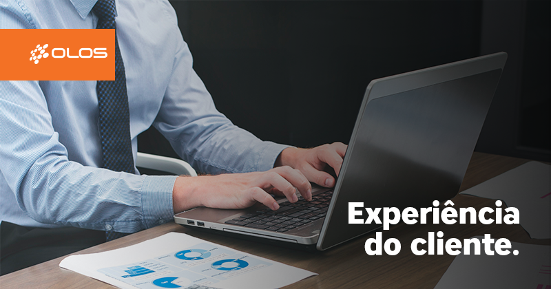 Experiência do cliente: como a tecnologia ajuda no processo de venda?