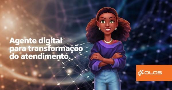 agente digital