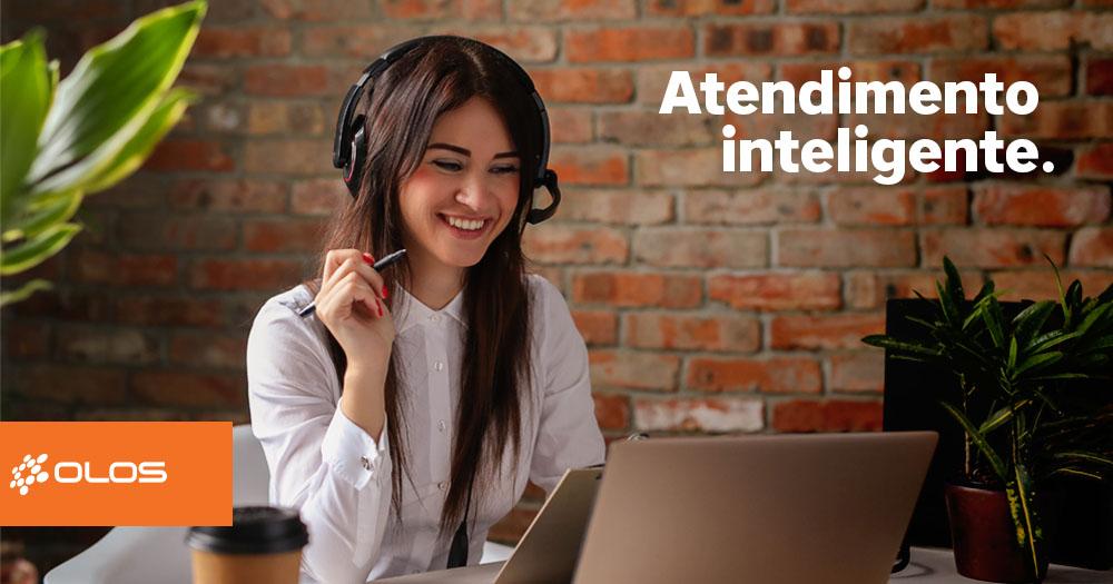 Atendimento inteligente: como promover a excelência na jornada do consumidor em diferentes canais?