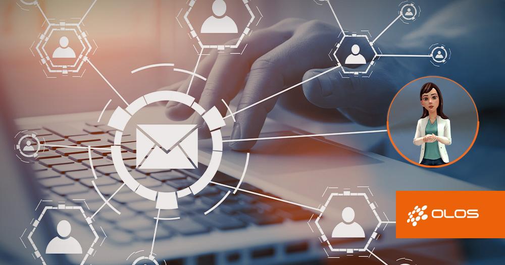 O e-mail ainda é um importante canal de relacionamento com o cliente. Vamos aproveitá-lo?