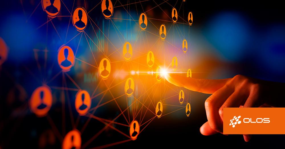6 pilares fundamentais para mapear a jornada do cliente